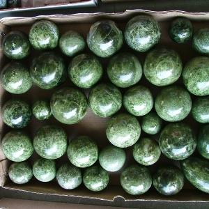 polished-spheres-3