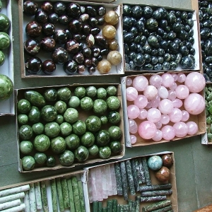 polished-spheres-4