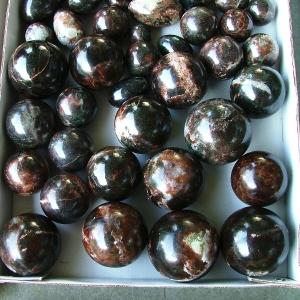 polished-spheres-5