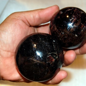 polished-spheres-8