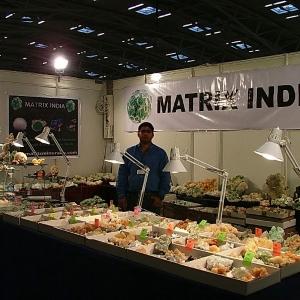 matrix_india_minerals_shows-10