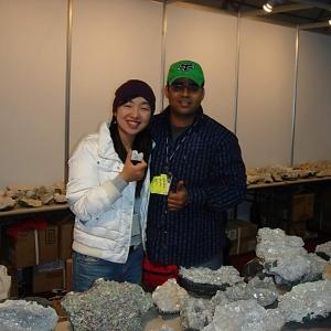 matrix_india_minerals_shows-26