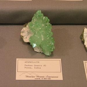matrix_india_minerals_shows-28
