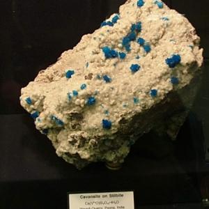 matrix_india_minerals_shows-30