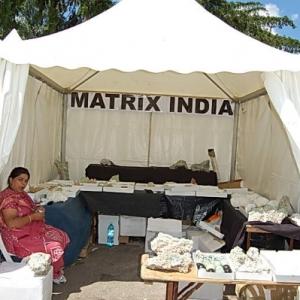 matrix_india_minerals_shows-33