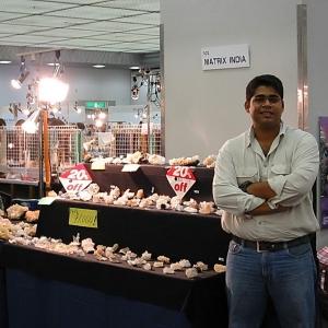 matrix_india_minerals_shows-36