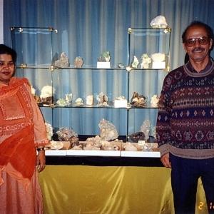 matrix_india_minerals_shows-40
