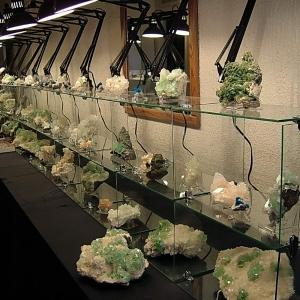 matrix_india_minerals_shows-42