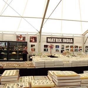 matrix_india_minerals_shows-44
