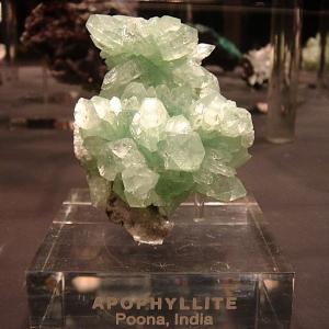 matrix_india_minerals_shows-5