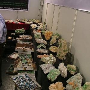 matrix_india_minerals_shows-9