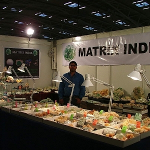 matrix_india_minerals_shows-10