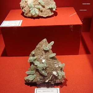matrix_india_minerals_shows-18