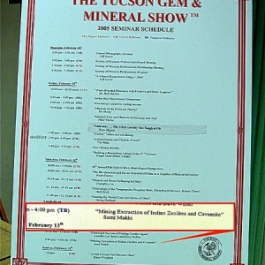 matrix_india_minerals_shows-24