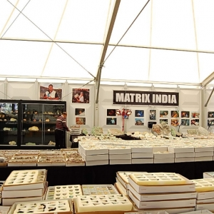 matrix_india_minerals_shows-44
