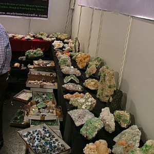 matrix_india_minerals_shows-9